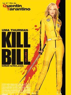 kil lbill