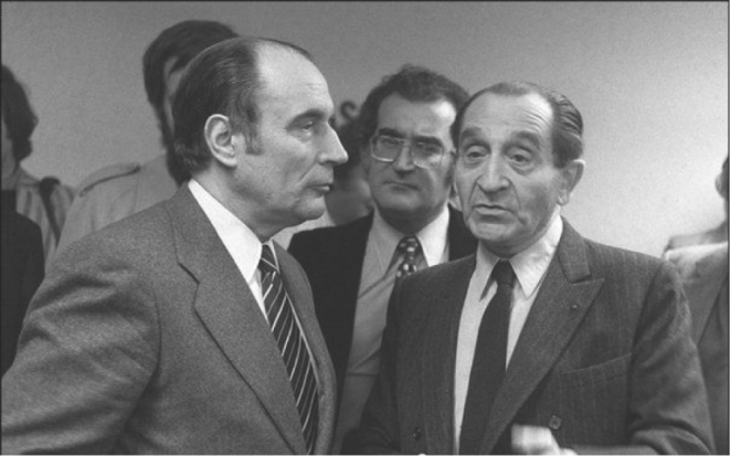 mitterrand 4.png