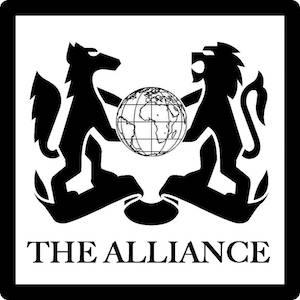 L'alliance 2 la peniche