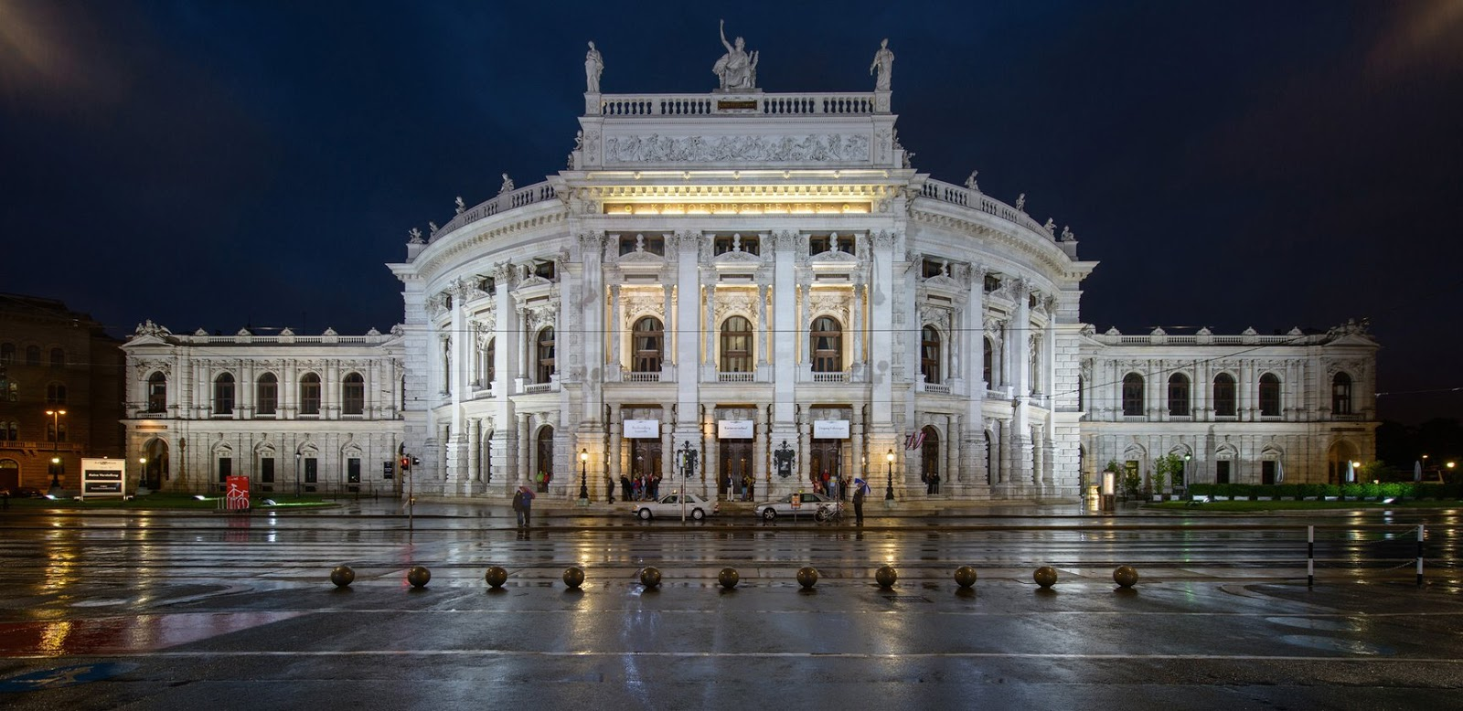 Burgtheater-Nacht2013gs.height-840.jpg