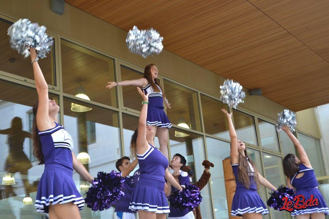 cheerleaders__bda_photo